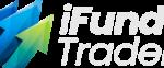 Oliver Vélez de ifund traders, trading de futuros