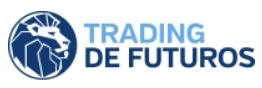 Opiniones Trading de Futuros Vicenç Castellanos